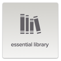 button-essential-library