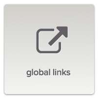 button-global-links