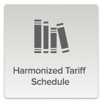 button-harmonized-tariff-schedule