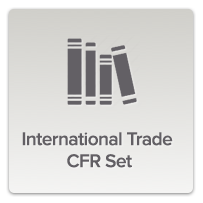 button-international-trade-cfr-set