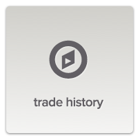 button-trade-history