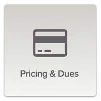 buttons-pricing-dues