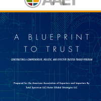 Blueprint Cover