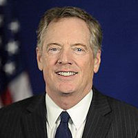 Lighthizer_pic